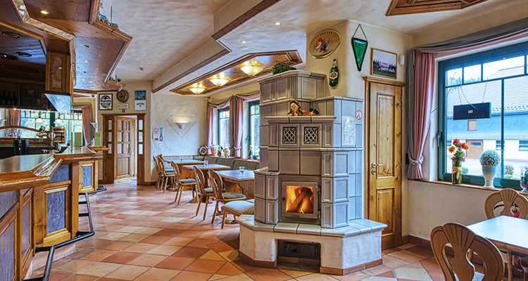 Zalige vakantie in de Ardense natuur in een super hotel met alle luxe - luxehotels