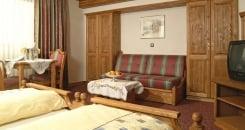 Zalige vakantie in de Ardennen in een super charmehotel - charmehotels
