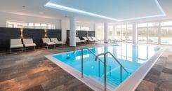 haus-tiefenbach_TAO-2014-694-Hotel-Tiefenbach